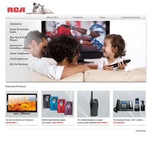RCA_home
