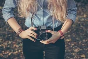 girl-camera