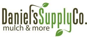 Daniel-Supply-Co-Logo-300x127