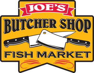 Joes-Butcher-Shop-logo-300x236