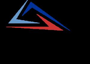 US2020-RTP-Logo-300x216