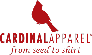 cardinal-apparel-registered-logo-300x178