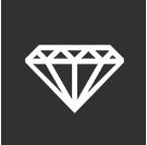 icon-diamond