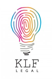 klf-legal-logo-small-cropped