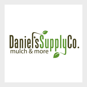 logo_danielsupply