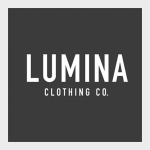 logo_lumina