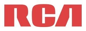 rca-logo-300x108
