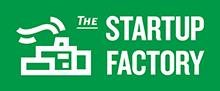 TheStartupFactory_Logo
