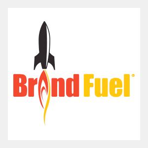 brandfuel_logo