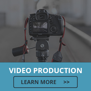 video_production_home