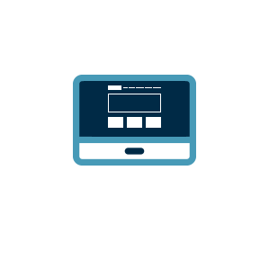 FanBase Web Design Raleigh, NC