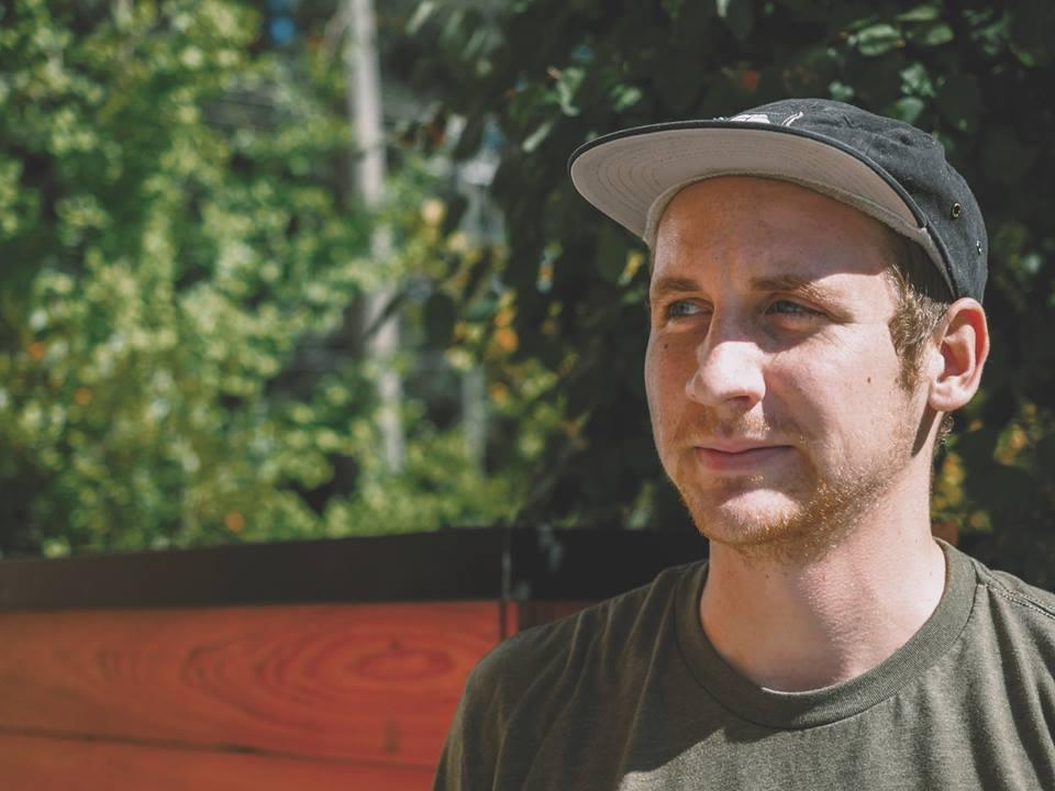 Ryan Timms - FanBase