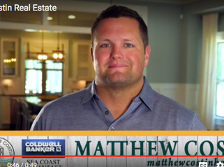 Matt Costin Real Estate